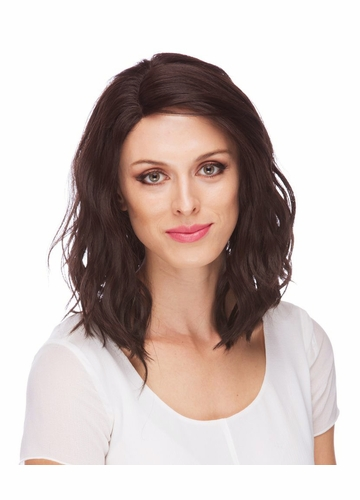 Loose Waves Lace Front Wig Hazel