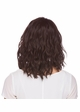 Loose Waves Lace Front Wig Hazel inset 2