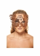 Love and Games Masquerade Mask inset 3