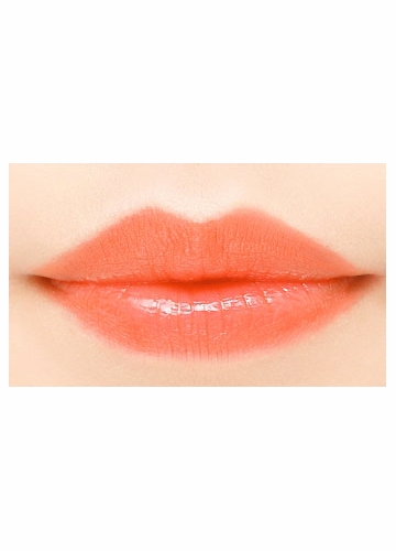 Madly Matte Lipstick In Apricot By KleanColor