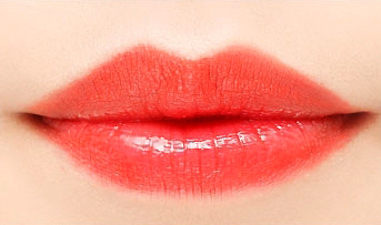 Mac Vegas Volt An Amplified Orange C Check It Out Here For 17