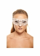 Midnight Beauty Masquerade Mask inset 2