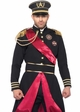 Military General Halloween Costume for Men inset 1