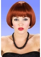 Mini Bob Wig Eve with Rich Bangs inset 2