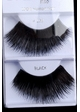 Most Volume Ever Lashes inset 1