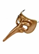 Mr. Beak Masquerade Mask inset 1