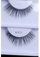 Natural Volume and Longer Length Lashes inset 1