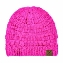 4cc6b6599 Pink CC Hats, Gloves and Scarves
