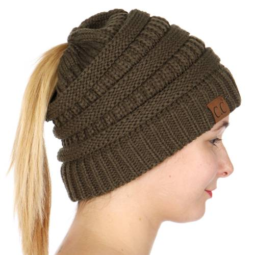 c5096ee92ba1f new-olive-cc-beanie-hat-with-open-ponytail-16.jpg