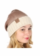 Ombre Knit CC Beanie  inset 4