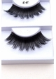 Opera Night Volume Lashes inset 1