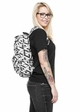 Optical Illusion Backpack inset 3