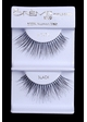 Natural Lashes in Three Lengths inset 2