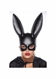 Oversized Ears Rabbit Mask available in 5 colors inset 2