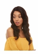 Perfect Curl Human Hair Lace Front Wig Gabriela inset 1