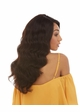 Perfect Curl Human Hair Lace Front Wig Gabriela inset 2