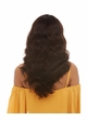 Perfect Curl Human Hair Lace Front Wig Gabriela inset 3