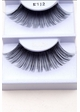 Perfect Doll False Lashes inset 1