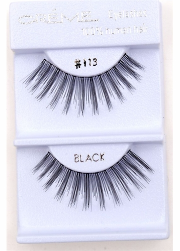 Perfection Wispy Lashes