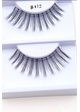 Perfection Wispy Lashes inset 1