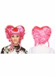 Queen of Hearts Anime Wig inset 1