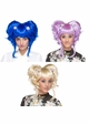 Queen of Hearts Anime Wig inset 2