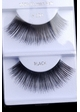 Rise and Shine Lashes inset 1