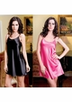 Satin Slip (available in 9 colors) inset 2