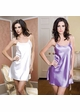 Satin Slip (available in 9 colors) inset 3