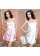Satin Slip (available in 9 colors) inset 4