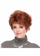 Short and Lightweight Wig Jesse inset 1