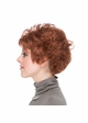 Short and Lightweight Wig Jesse inset 2
