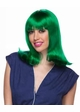 Shoulder Length Bob Wig Peggysue inset 1
