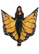 Festival Butterly Wings inset 2