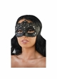 Skull and Lace Masquerade Mask inset 3