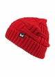 Slouch and Warmth Daily Beanie inset 1