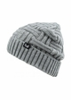 Slouch and Warmth Daily Beanie inset 3