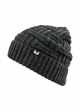 Slouch and Warmth Daily Beanie inset 4