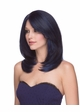 Smooth Layered Lace Front Wig Mercy inset 1