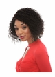 Spiral Curl Lace Front Human Hair Wig Cybil inset 1