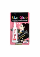 Star Glue Waterproof Eyelash Adhesive Glue