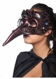 Steampunk Mr. Beaky Masquerade Mask inset 1