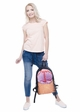Strawberry Ice Cream Backpack inset 1