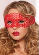 Stretch Lace Mask inset 1