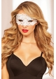 Stretch Lace Mask inset 3