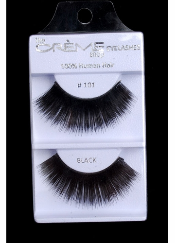 Super Doll Volume Lashes