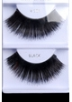 Super Doll Volume Lashes inset 1