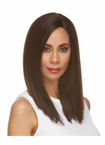 Tapered Cut Lace Front Wig Janice