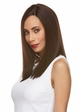 Tapered Cut Lace Front Wig Janice inset 1