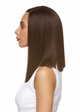Tapered Cut Lace Front Wig Janice inset 2